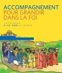 André Vingt-Trois - Le petit guide de la Foi catholique.