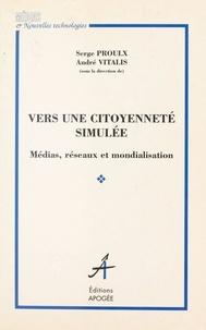 André Vitalis et  Collectif - .
