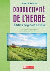 La productivité de lherbe.pdf