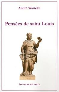 Pensées de Saint-Louis.pdf