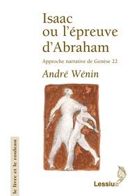 André Wénin - .