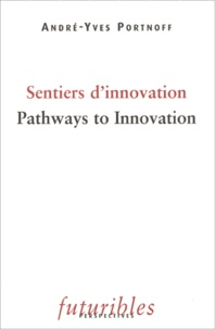 Era-circus.be Sentiers d'innovation : Pathways to Innovation - Edition bilingue Image