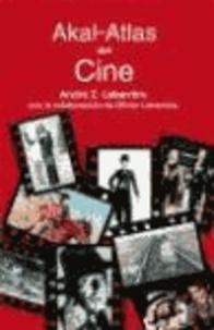 André Z. Labarrère - Atlas del cine.