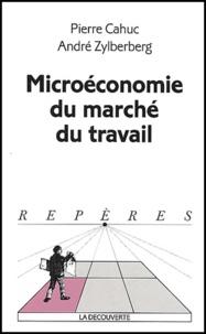 Microéconomie du marché du travail.pdf
