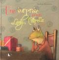 Andrea Alemanno - Une surprise pour Lady Crapette.