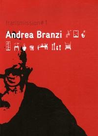 Andrea Branzi - Andrea Branzi.