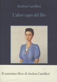 Andrea Camilleri - L'altro capo del filo.