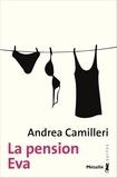 Andrea Camilleri - La pension Eva.