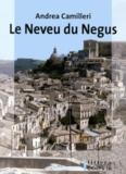 Andrea Camilleri - Le Neveu du Négus.