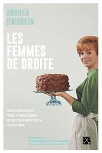 Deedr.fr Les femmes de droite Image