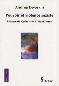 Pouvoir et violence sexiste.pdf