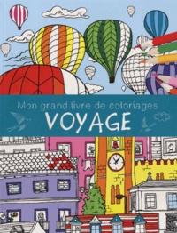 Accentsonline.fr Voyage Image