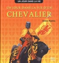 Deedr.fr Un jour dans la vie d'un chevalier Image