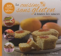 Rhonealpesinfo.fr La cuisine sans gluten à toutes les sauces Image