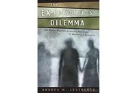 Andrea M. Leverentz - The Ex-Prisoner's Dilemma - How Women Competing Narratives of Reentry and Desistance.