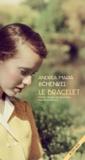 Andrea Maria Schenkel - Le bracelet.