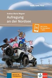 Aufregung an der Nordsee - Deutsch als Fremdsprache A1.pdf