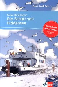 Der Schatz von Hiddensee.pdf