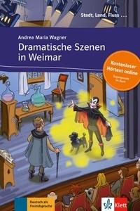 Dramatische Szenen in Weimar.pdf