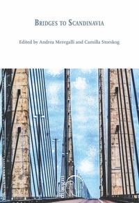 Andrea Meregalli et Camilla Storskog - Bridges to Scandinavia.