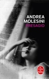 Andrea Molesini - Presagio.