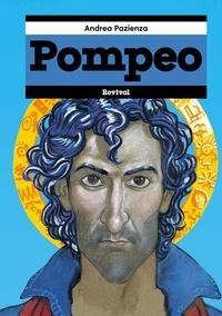Andréa Pazienza - Pompeo.