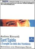 Andrea Riccardi - .