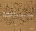 Andrea Santolaya et Javier Rioyo - Manolo Valdés, The New York Botanical Garden - Coffret 2 volumes : Paradise, The Garden ; Hell, The Foundry.