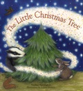 Andrea Skevington et Lorna Hussey - The Little Christmas Tree.