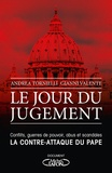 Andrea Tornielli et Gianni Valente - Le jour du Jugement.