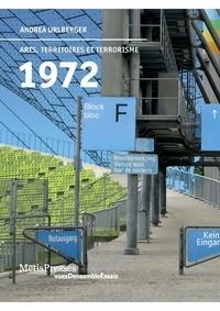 1972 - Arts, territoires et terrorisme.pdf