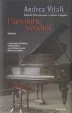 Andrea Vitali - Pianoforte Vendesi.