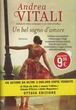 Andrea Vitali - Un bel sogno d'amore.