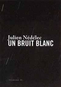 Andreani Vanina - Julien Nédélec.