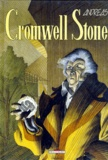 Andreas - Cromwell Stone Tome 1 : .