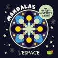 Andreas Cziepluch - L'espace.