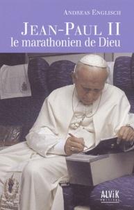 Jean Paul II - Le marathonien de Dieu.pdf