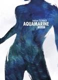 Andreas Eschbach - Aquamarine.
