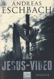 Andreas Eschbach - Das Jesus-Video.