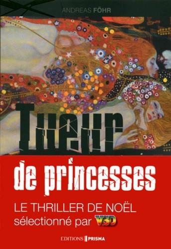 Tueur de princesses