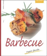 Barbecue.pdf