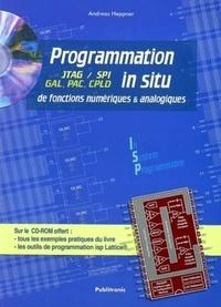Programmation in situ de fonctions numériques et analogiques - ISP.pdf