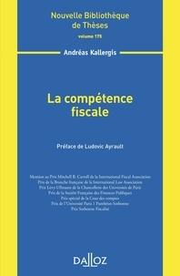 Openwetlab.it La compétence fiscale Image