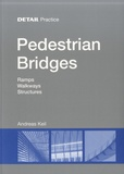 Andreas Keil - Pedestrian Bridges.