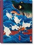 Andreas Marks - Japanese Woodblock Prints - 1680-1938.