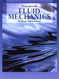 Principles of Fluid Mechanics.pdf