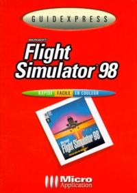 Andreas Petrausch - Flight Simulator 98 - Microsoft.