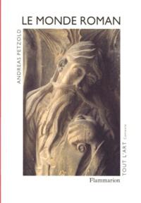 Rhonealpesinfo.fr Le monde roman Image