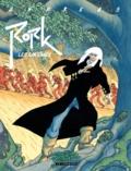 Andreas - Rork  : Les fantômes.