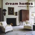 Andreas von Einsiedel - Dream homes - Intérieurs de rêve.